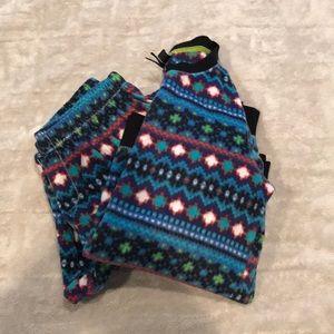 Kensie pajama set!